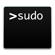 Sudo Installer v2.2.2 (root)  Icon