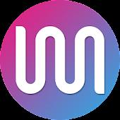 Tải Game Logo Maker