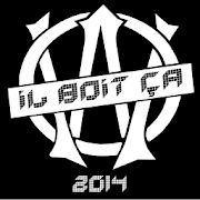 Download WCL Free