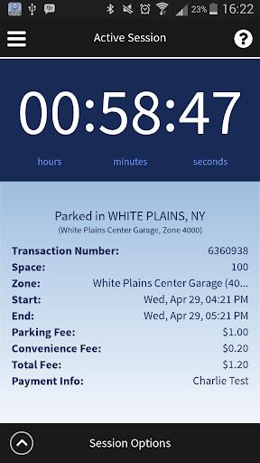 玩免費遊戲APP|下載ParkWhitePlains app不用錢|硬是要APP