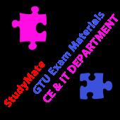 StudyMate GTU Study Materials