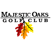 Majestic Oaks Golf Tee Times