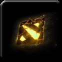 Free Dota 2 Warcraft Tricks icon