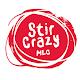 Stir Crazy MLC Download on Windows