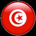 National Anthem of Tunisia icon