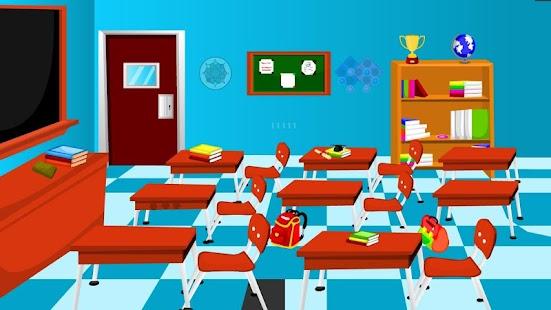 Free Escape Room Games For Classroom