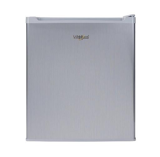 惠而浦 - WF1D042RAS 單門直冷雪櫃 (40公升 / 右門鉸) | 1級能源標籤 [香港行貨]