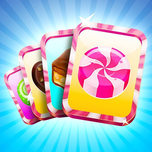 MatchUp Friends: Find Pairs in a Fun Memory Game file APK Free for PC, smart TV Download