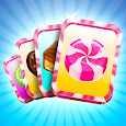 MatchUp Friends: Memory Game icon