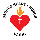 Sacred Heart Church - Vashi