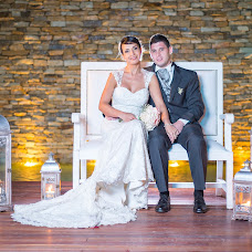 Wedding photographer Christián Lair (lair). Photo of 23.02.2015