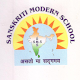SANSKRITI MODERN SCHOOL for PC-Windows 7,8,10 and Mac