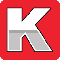 Kaady Car Wash icon