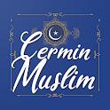 Ebook Cermin Muslim (Pro) icon