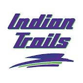 Indian Trails Bus Tracker