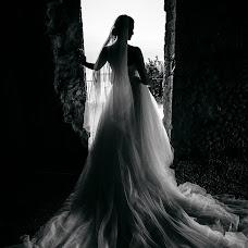 Hochzeitsfotograf Giuseppe De angelis (giudeangelis). Foto vom 15.10.2018