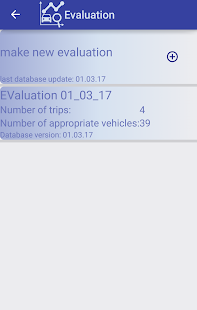 EValuation_Free- screenshot thumbnail