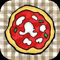 Pizza Clickers icon