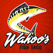 Wahoo's (Unreleased)