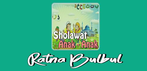 🏷️ Lyrics ya habibal qolbi versi sabyan download | Nissa