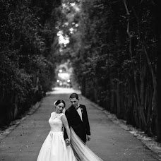 Wedding photographer Paco Torres (PacoTorres). Photo of 07.01.2017