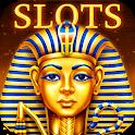 Slots™ - Pharaoh's Journey icon