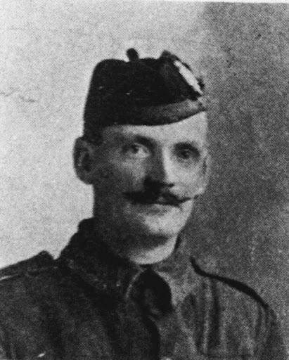 John Ross Hodge likeness