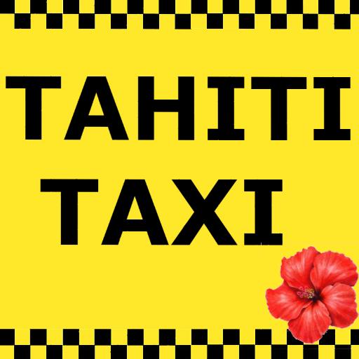 Tahiti taxi