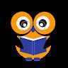 ClassVita Teacher icon