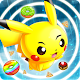 Pikagon Onet Animal (game)
