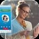 Free Video Calls Free Advisor