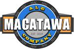 Logo for Macatawa Ale Company