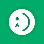 SmileReader - Ovulation tracker, Fertility monitor