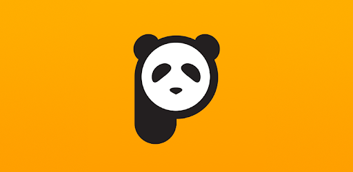 Panda.Store for PC