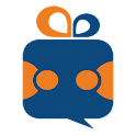 Zippy Opinion - Paid Surveys icon