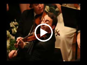 Video: Antonio Vivaldi - Storm -