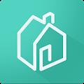 Speedrent - Your Fast & Easy Home Rental Platform download