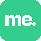 Merlin: Search and Find local Job Listings in NY