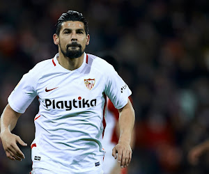Officiel : Nolito joker médical du Celta Vigo