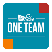 Virgin Pulse One Team 2017