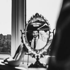 Свадебный фотограф Мария Орехова (Maru). Фотография от 12.08.2015