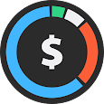 Buxfer: Budget & Money Manager apk