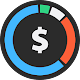 Buxfer: Budget & Financial Planner for PC Windows 10/8/7