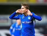 Kristian Thorstvedt stond op het punt om het profvoetbal de rug toe te keren