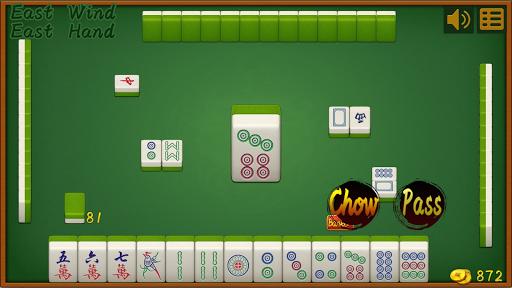 mahjong 13 tiles painmod.com screenshots 1
