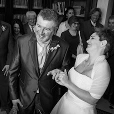 Wedding photographer Manuela Torterolo (ManuelaTorterol). Photo of 24.06.2016