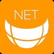 NET | Internet Monitor