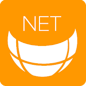 NET | Internet Monitor