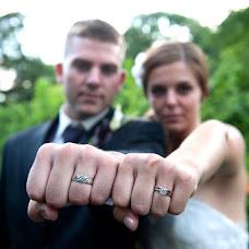 Wedding photographer David Lane (DavidLane). Photo of 02.08.2016