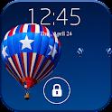 Screen Lock Sports icon